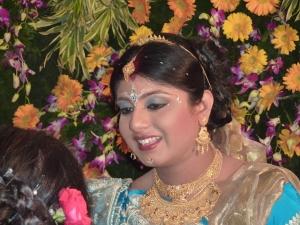 India 2010 094