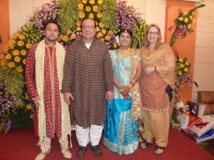 India 2010 097